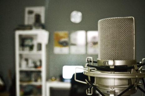 Voice AI und die neue Art zu shoppen