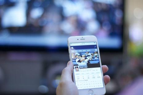 KI in Marketing & Sport