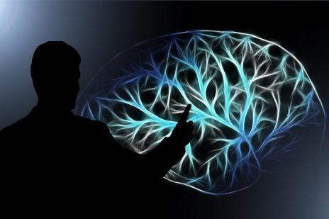 Die Warnung eines Milliardärs und seine Bedeutung für Künstliche Intelligenz im Marketing